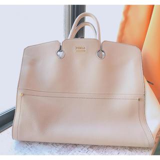 Furla - フルラ バッグ 4/5までの、購入で1000円引き