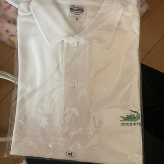 OCOSHITE 新品 (Tシャツ/カットソー(半袖/袖なし))