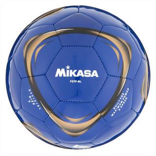 MIKASA - サッカーボール5号球
