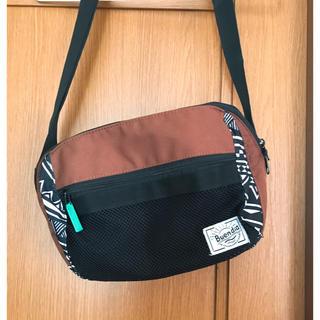 チチカカ(titicaca)のチチカカ ショルダー バッグ エスニック(ショルダーバッグ)