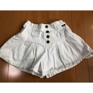 ikka - ikka スカート