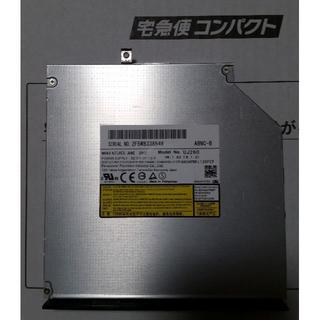 Panasonic - Panasonic製 内蔵ブルーレイ ドライブ UJ260