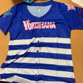 ベースターズ ティシャツ 新品(Tシャツ(半袖/袖なし))