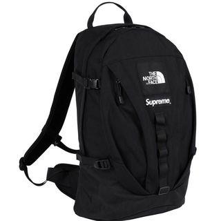 Supreme - Supreme TNF Expedition Backpack