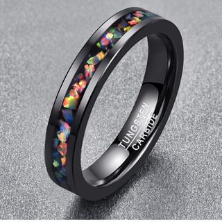 ユニセックス 20号 ヴァッキ 指輪 リング(リング(指輪))