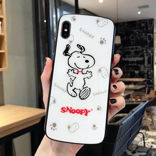 iPhone - 新作⭐iPhone7/8 XR ケース 強化ガラス 大人可愛い オシャレ