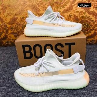 adidas - adidas YEEZY BOOST 350 V2  26.5cm