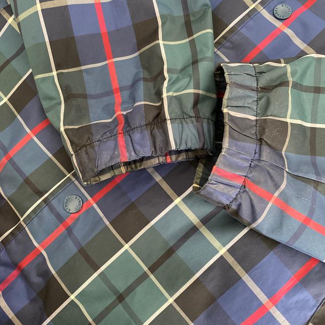 STUSSY(ステューシー)のstussy コーチジャケット メンズのジャケット/アウター(ナイロンジャケット)の商品写真