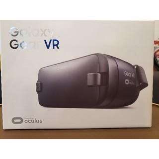 SAMSUNG - 【値下げしました】Samsung Galaxy Gear VR ゴーグル