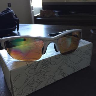 Oakley - サングラス Oakley Custom