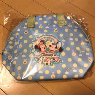 Disney - ディズニーランチバック