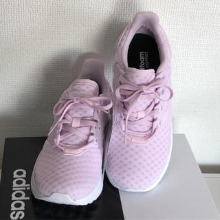 adidas - アディダスデュラモ9W