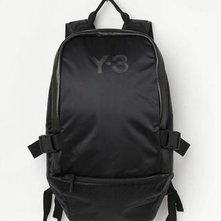 Y-3 - リュック専用出品