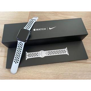 Apple Watch - Apple Watch Series 5