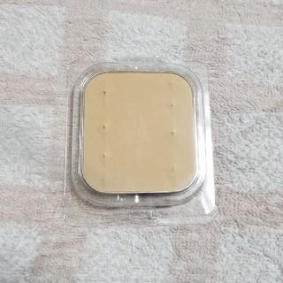 セザンヌケショウヒン(CEZANNE(セザンヌ化粧品))のセザンヌ UVファンデーション EXプラス 詰替 EX2 ライトオークル(11g(ファンデーション)