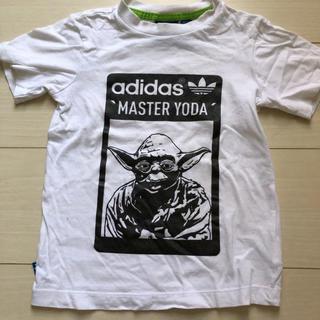 adidas - アディダスオリジナル tシャツ