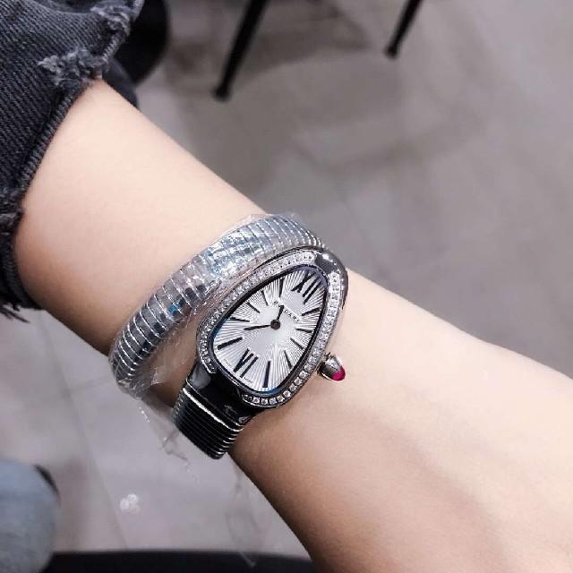 BVLGARI - BVLGARI時計の通販