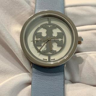 Tory Burch - 腕時計 トリーバーチ tory burch レディース  腕時計 trb4006