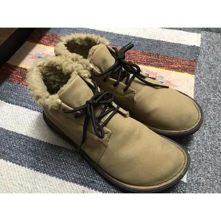 ナイキ(NIKE)のNIKE スニーカー ブーツ(ブーツ)