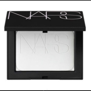NARS - NARS ライトリフレクティングセッティングパウダー プレストN #5894 C