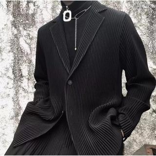 ISSEY MIYAKE JD201 スーツジャケット  2
