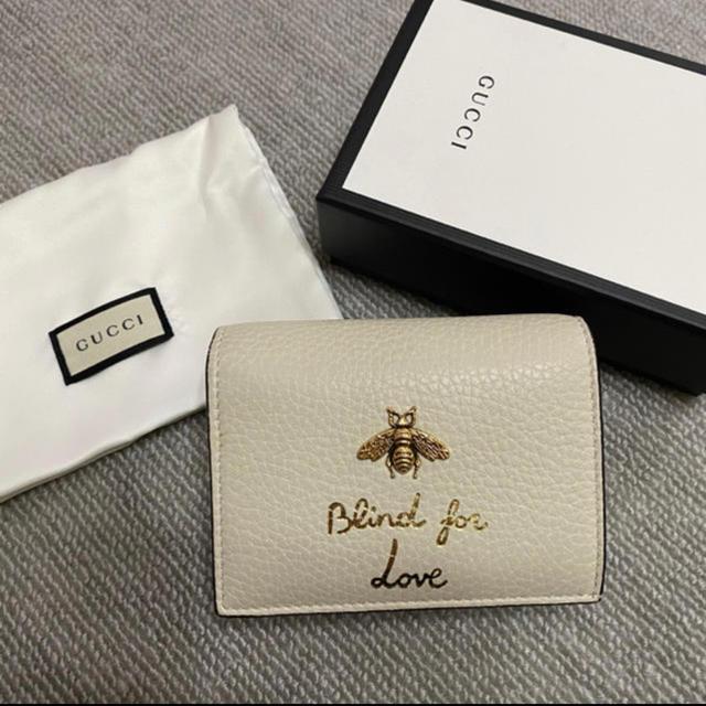 Gucci - 大人気GUCCI♡お財布の通販