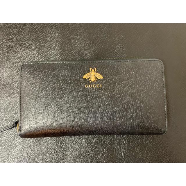 シャネルマトラッセ時計スーパーコピー,Gucci-GUCCIアニマリエ長財布ビーの通販