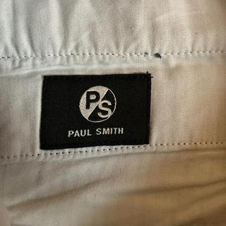 ポールスミス(Paul Smith)のポールスミス パンツ(カジュアルパンツ)