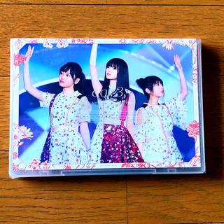 ノギザカフォーティーシックス(乃木坂46)の乃木坂46 7th YEAR BIRTHDAY LIVE(アイドル)