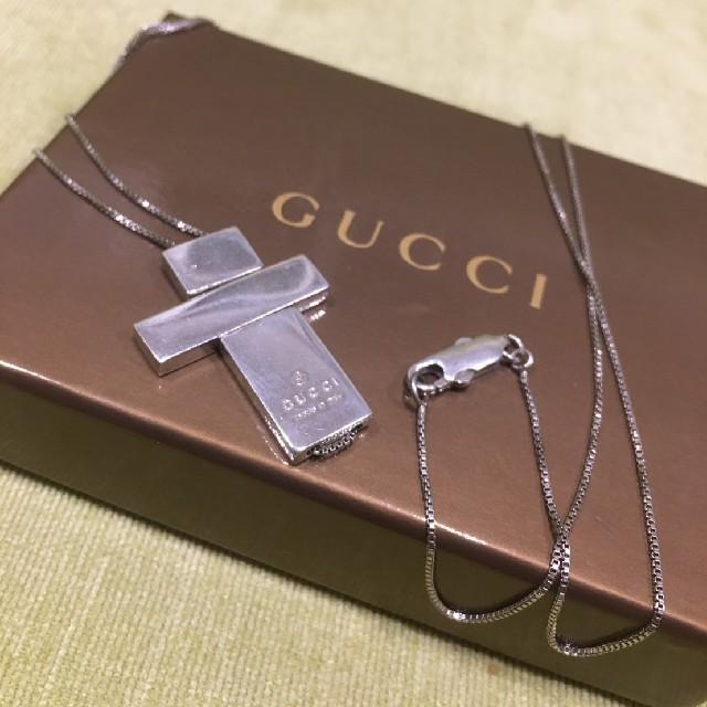 腕 時計 ティファニー レディース 偽物 、 Gucci - GUCCI グッチ ネックレス ペンダントの通販