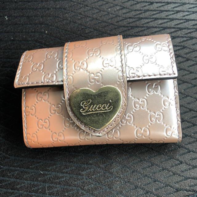女の子時計スーパーコピー,Gucci-GUCCIグッチキーケースの通販