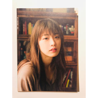 ノギザカフォーティーシックス(乃木坂46)の高山一実 写真集(アート/エンタメ)