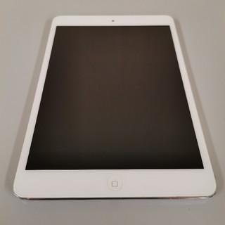 アップル(Apple)のiPad mini2 Wi-Fi 16GB(タブレット)