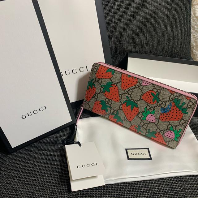 Gucci - GUCCIの通販