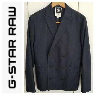 ジースター(G-STAR RAW)のジースタ(テーラードジャケット)