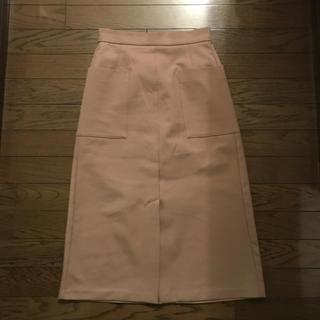 GU - ☆GU スカート☆