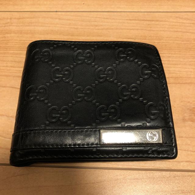 ブルッキアーナ 時計 スーパー コピー 、 Gucci - グッチ GUCCI 短財布 折り財布の通販
