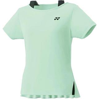 ヨネックス(YONEX)のYONEX 数量限定 シャツ (WOMEN)(ウェア)