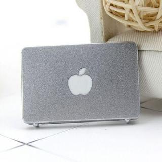 ミニチュアMacBook Air(PC周辺機器)