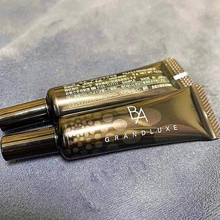 POLA - 【新品】POLA ポーラ BA グランラグゼ Ⅲ 2本