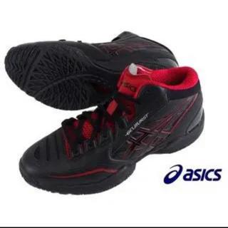 アシックス(asics)のASICS 26.5cm バッシュ(バスケットボール)