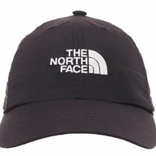 THE NORTH FACE - 【新品】ノースフェイス キャップ