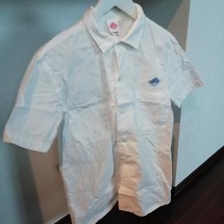 DANTON - Danton 半袖シャツ