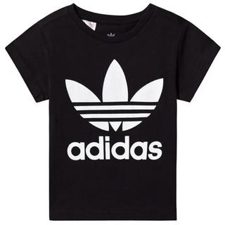 adidas - 新品 adidas originals Tシャツ