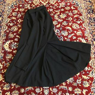 Yohji Yamamoto - Y's backdrape long jacket  yohjiYamamoto