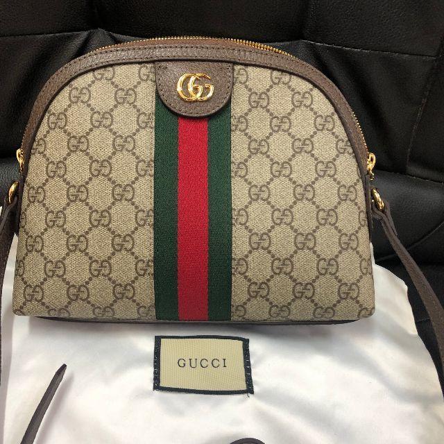 腕 時計 ブラック 偽物 - Gucci - GUCCI オフィディア GGショルダーバッグの通販