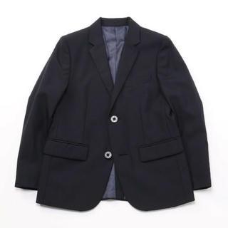 コムサイズム(COMME CA ISM)の【ほぼ新品】キッズ スーツ(ドレス/フォーマル)