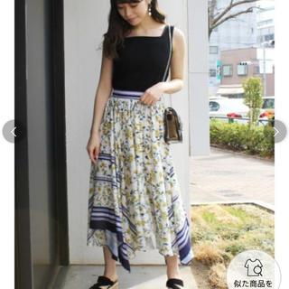 MERCURYDUO - マーキュリーデュオ♡スカート