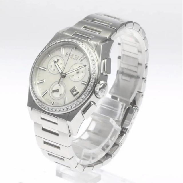 Iwc時計修理スーパーコピー,ロジェデュブイレディース時計スーパーコピー