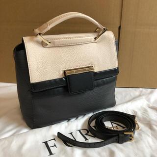 Furla - 極美品 フルラ  アルテーシア  Sサイズ ショルダーバッグ